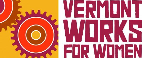 VWW_Logo_4c