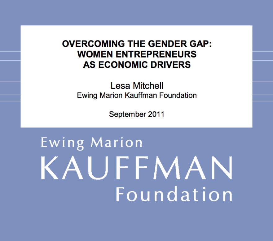 overcoming the gender wage gap The census bureau reported this week that the gender wage gap between full-time, year-round working men and women in 2013 remained virtually unchanged, with women earning 78 percent of what men earn.