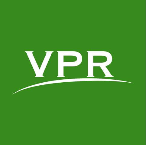 VPR | Vic Henningsen: Who Benefits?