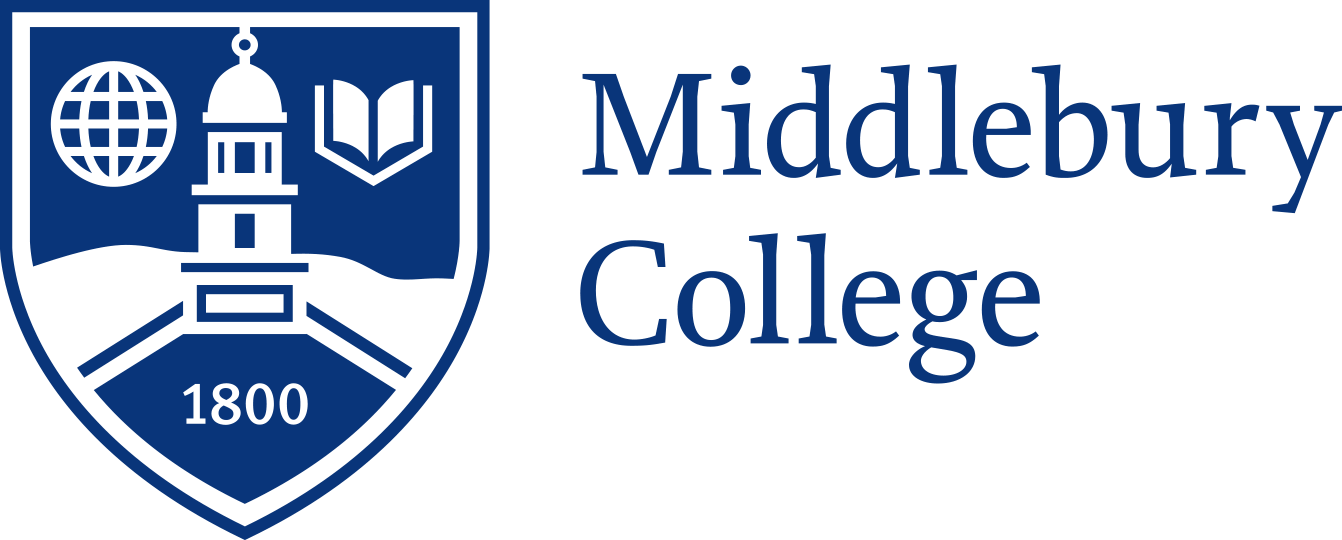 Middlebury College Perpetuates Vermont's Gender-based Labor Divide